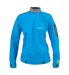 Kokatat Stance Jacket Women's Blue