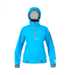 Kokatat Women's Jetty Jacket Blue