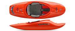 Liquidlogic Freeride 57 Kayak