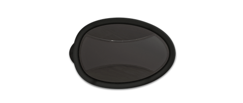 Native / Liquidlogic Superseal Hatch Lid