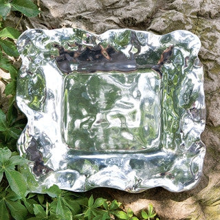 Vento Rectangular Tray By Beatriz Ball