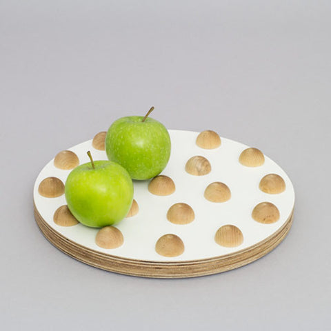 End of line: Fruit Tray - 30% off