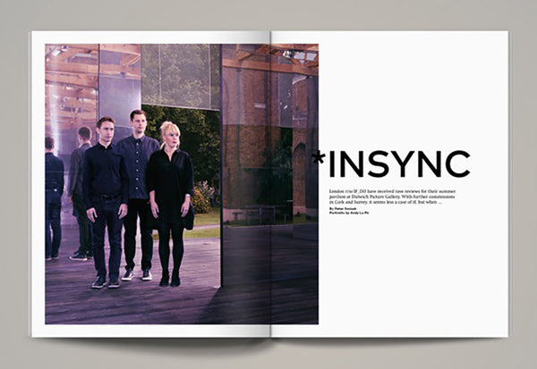 Icon Magazine – Issue 171 – Inside 05