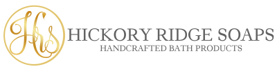 Hickory Ridge Soap Co