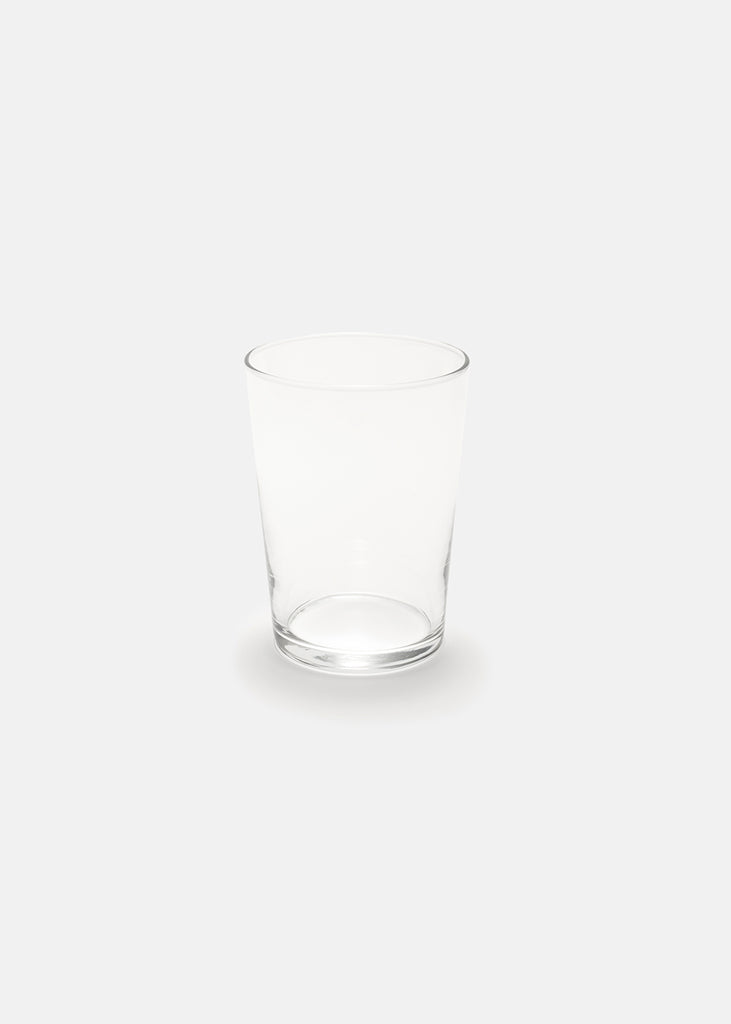 Glass 48 cl Large - Set of 4