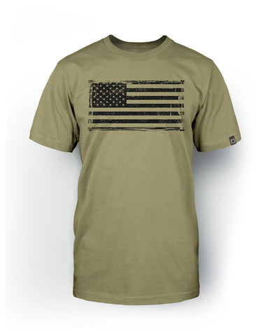 Patriot US (Mens)