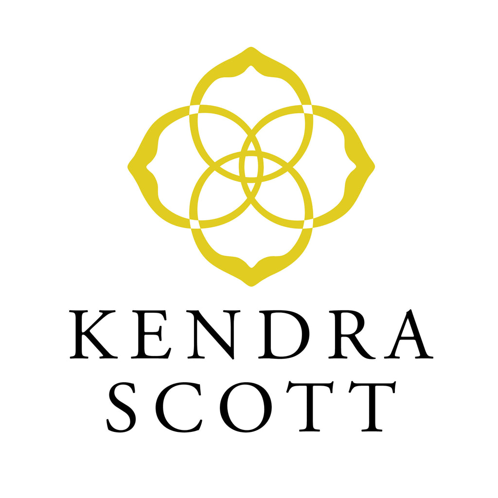 Kendra Scott Jewelry Coming To LOP!