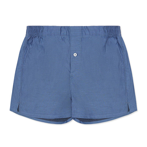 Boxer Short - Navy