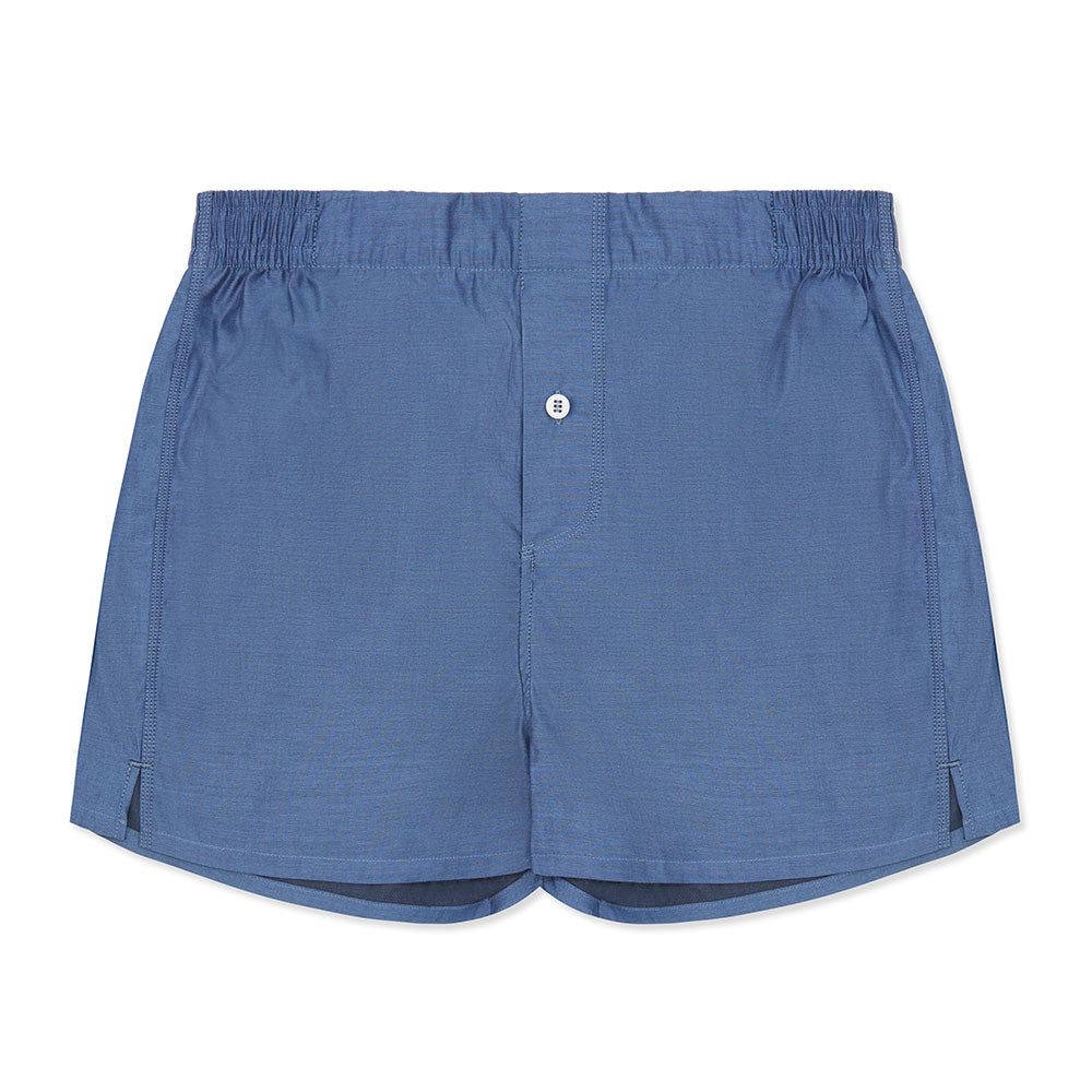 Boxer Short Navy