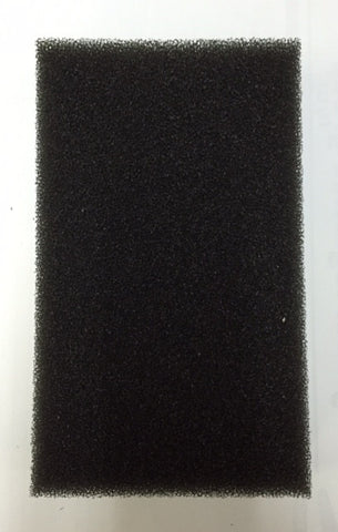 Filter Sponge 60x60x4cm - Nature Aquariums