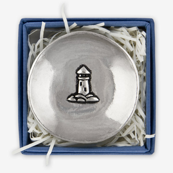 Basic Spirit: Charm Bowls: Lighthouse