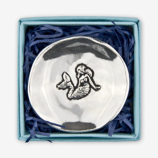 Basic Spirit: Charm Bowls: Mermaid