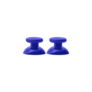 SCUF PRECISION THUMBSTICKS PS4 DOUBLE PACK - Concave Medium