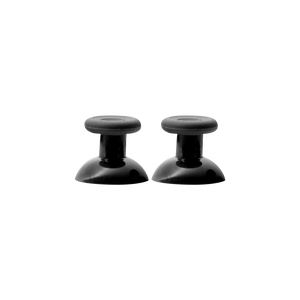 SCUF PRECISION THUMBSTICKS PS4 DOUBLE PACK - Concave Tall