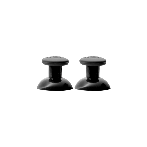 SCUF PRECISION THUMBSTICKS PS4 DOUBLE PACK - Domed Tall
