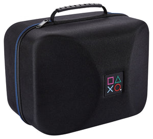 PS4 Official PSVR Case