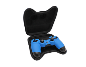 SCUF PS4 Protection Case