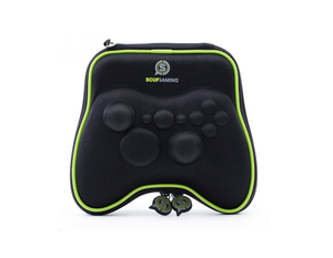 SCUF Xbox One Protection Case