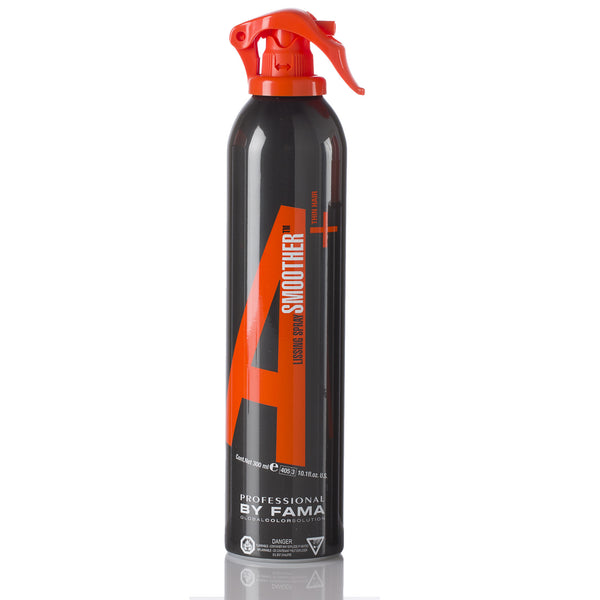 A+ Smoother Spray (300ml)