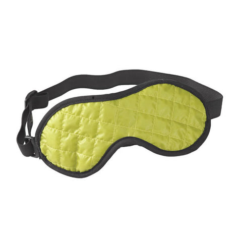 Sea to Summit Travelling Light Eye Shade - Seven Horizons