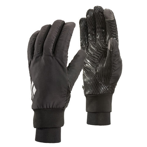 Black Diamond Mont Blanc Mountain Racing Ultra Running Glove