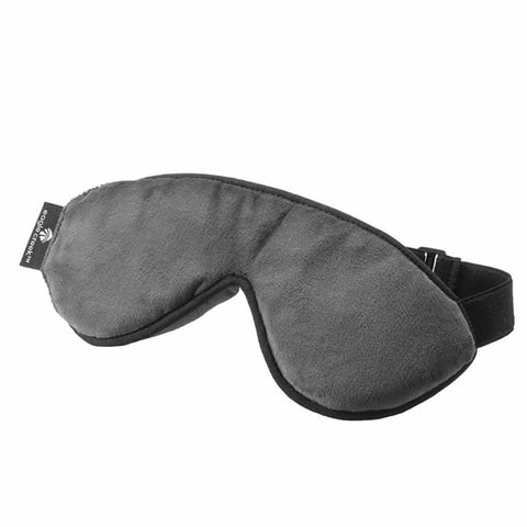 Eagle Creek Sandman Eye Shade