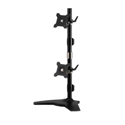 Dual Vertical Stand Mount - AMR2SV