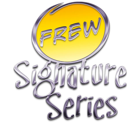 Signature Series Subscription