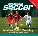 Modern Youth Training- Ages 5-12 (Hardcover)