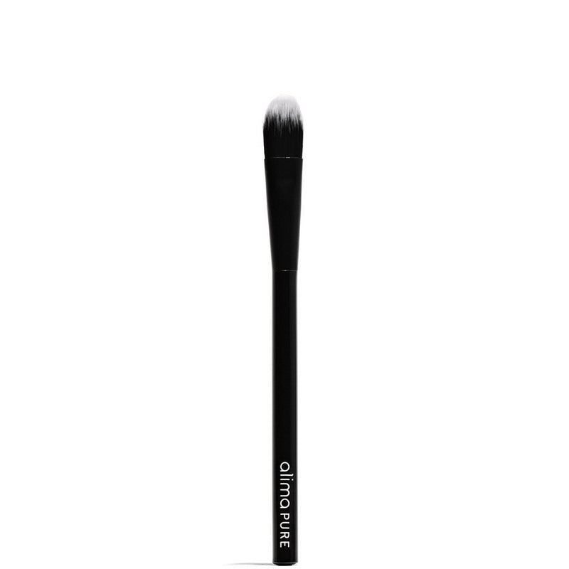 Alima Pure Concealer Brush
