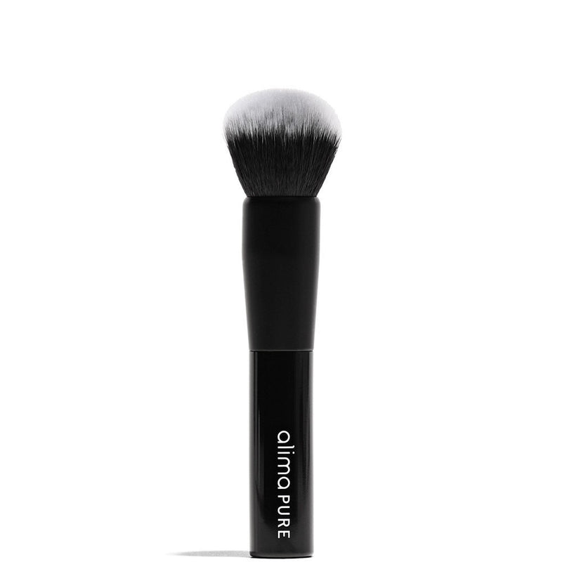 Alima Pure Powder Brush