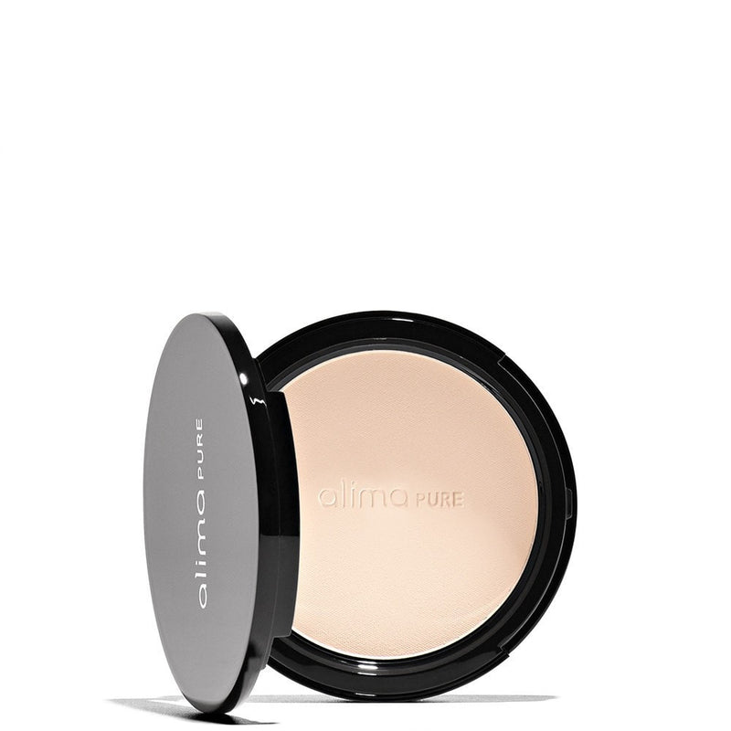Alima Pure Pressed Foundation Birch