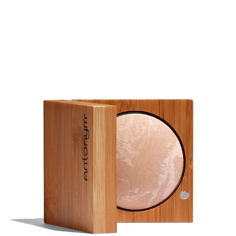 Antonym Baked Foundation Light