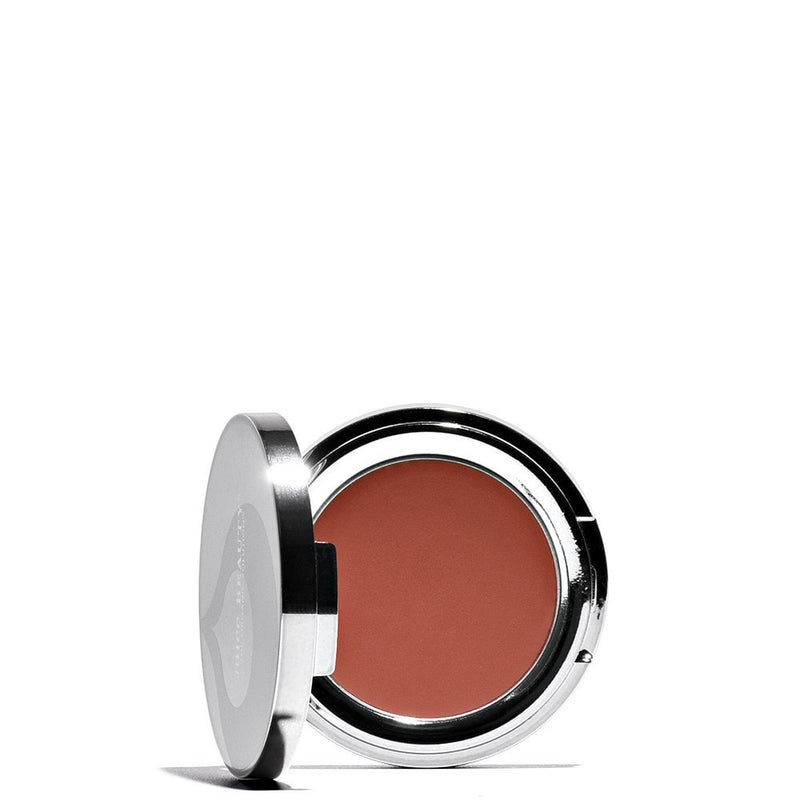 Juice Beauty PHYTO-PIGMENTS Last Looks Cream Blush Flush