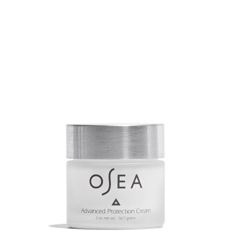 Osea Advanced Protection Cream 2 oz