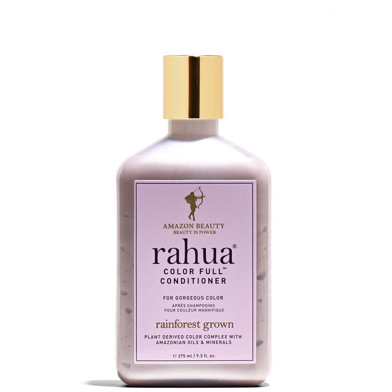 Rahua Amazon Beauty Color Full Conditioner