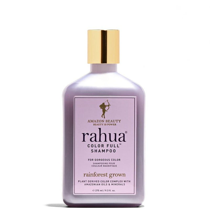 Rahua Amazon Beauty Color Full Shampoo