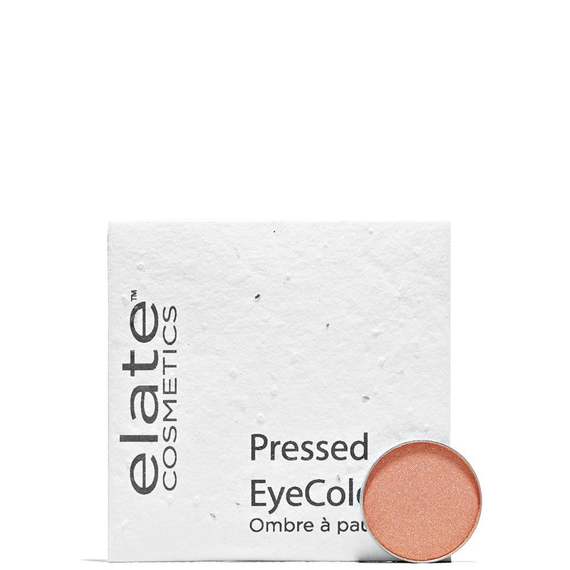 Elate Cosmetics Pressed Eye Colour
