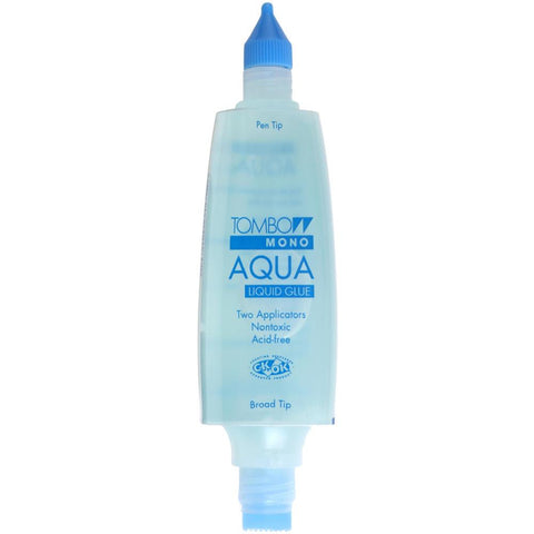Tombow Aqua Mono Liquid Glue