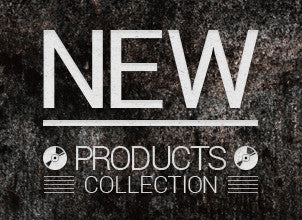 New Products Collection