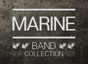 Marine Band Collection