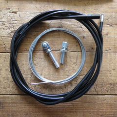 Sturmey-Archer Three-Speed Cable