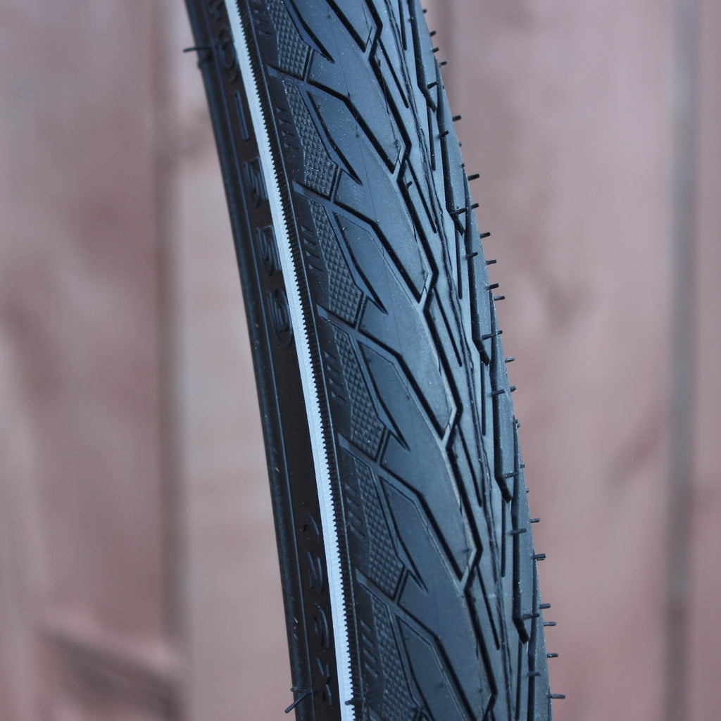 Rubena Flash 700c (35-622) Tire
