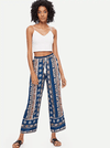 One Desire Pants - Boho Buys