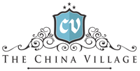 The China Village