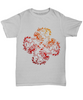 Image of Fire Dragons Shirt