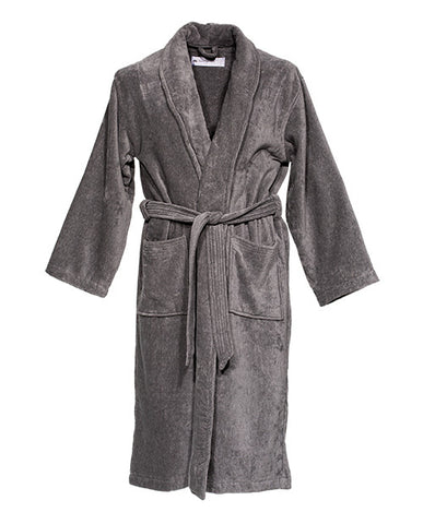 Bamboo Carbon Robe