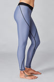 classic surf leggings storm