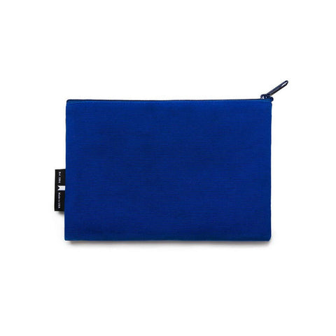 Pouch / Zip Up / Make Up Bag / Pencil Case - Great Gatsby