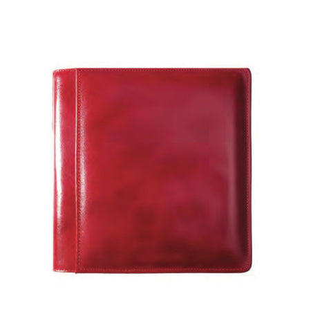 "102 - 4"" x 6"" Single Page Photo Album"